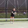 150413 LSW_JV_Tennis 052