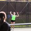 150413 LSW_JV_Tennis 037