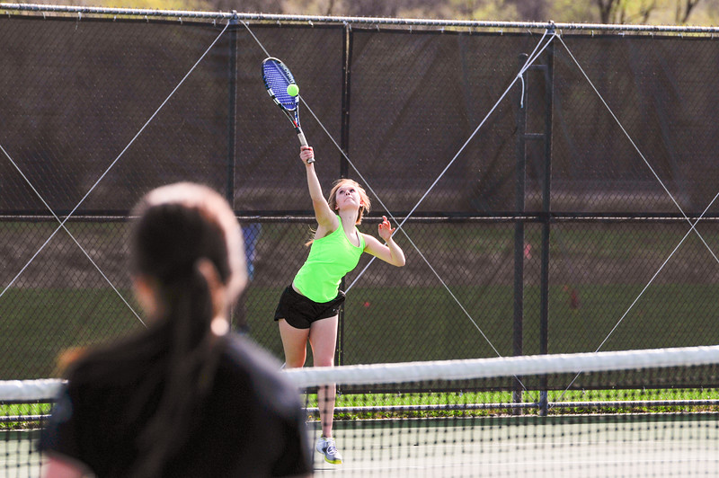 150413 LSW_JV_Tennis 038