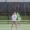 150413 LSW_JV_Tennis 111