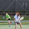 150413 LSW_JV_Tennis 117