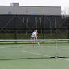 150413 LSW_JV_Tennis 131