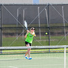 150413 LSW_JV_Tennis 110
