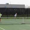 150413 LSW_JV_Tennis 129