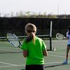 150413 LSW_JV_Tennis 093
