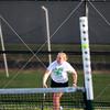 150413 LSW_JV_Tennis 162