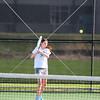 150413 LSW_JV_Tennis 109