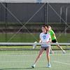 150413 LSW_JV_Tennis 122