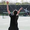 150413 LSW_JV_Tennis 018