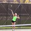 150413 LSW_JV_Tennis 029