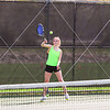 150413 LSW_JV_Tennis 040