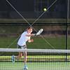 150413 LSW_JV_Tennis 123