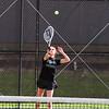 150413 LSW_JV_Tennis 050