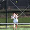 150413 LSW_JV_Tennis 082