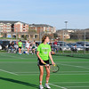 150413 LSW_JV_Tennis 184