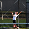 150413 LSW_JV_Tennis 135