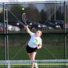 150413 LSW_JV_Tennis 140