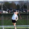 150413 LSW_JV_Tennis 139