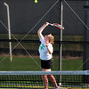150413 LSW_JV_Tennis 136
