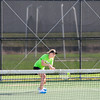 150413 LSW_JV_Tennis 116