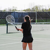 150413 LSW_JV_Tennis 036