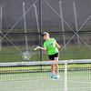 150413 LSW_JV_Tennis 114