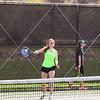 150413 LSW_JV_Tennis 034