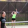 150413 LSW_JV_Tennis 039