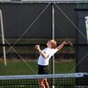 150413 LSW_JV_Tennis 133