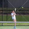 150413 LSW_JV_Tennis 079