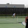 150413 LSW_JV_Tennis 091