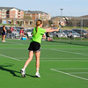 150413 LSW_JV_Tennis 153