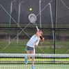 150413 LSW_JV_Tennis 128