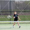 150413 LSW_JV_Tennis 066