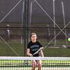 150413 LSW_JV_Tennis 016