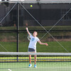 150413 LSW_JV_Tennis 086