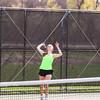 150413 LSW_JV_Tennis 028