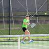 150413 LSW_JV_Tennis 080