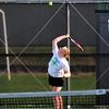 150413 LSW_JV_Tennis 134