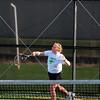 150413 LSW_JV_Tennis 137
