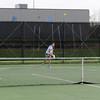 150413 LSW_JV_Tennis 132