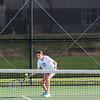 150413 LSW_JV_Tennis 112