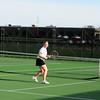 150413 LSW_JV_Tennis 158