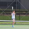 150413 LSW_JV_Tennis 085