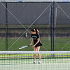 150413 LSW_JV_Tennis 056