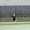 150413 LSW_JV_Tennis 060