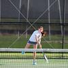 150413 LSW_JV_Tennis 126