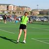 150413 LSW_JV_Tennis 152