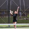 150413 LSW_JV_Tennis 042