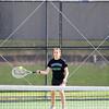 150413 LSW_JV_Tennis 063